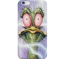 Enlightened iPhone Case/Skin