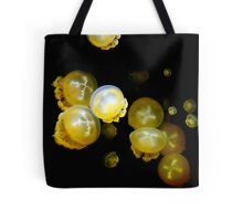 Jelly Soup Tote Bag