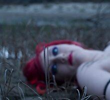 Beautiful Dead Girls l by Photographique-Noire .
