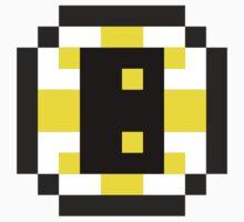 8-Bit Boston Kids Clothes