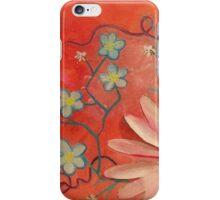Submerged iPhone Case/Skin