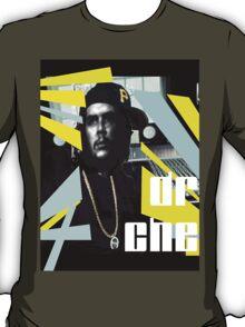 Dr. Che Guevara T-Shirt