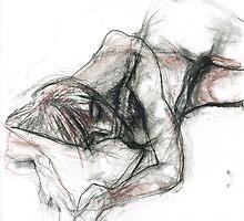 Emma no.2 by Benjamin Ruskin