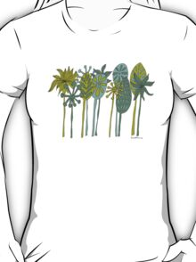 meadow T-Shirt
