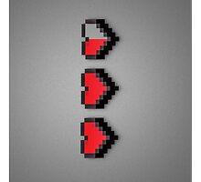 love9 by kikolow