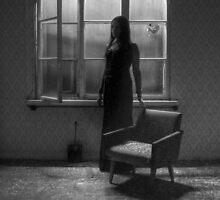 'Silence' by Petri Volanen
