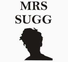 Mrs Sugg Kids Clothes