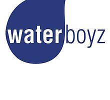 Water Boyz by RomeoFlaco