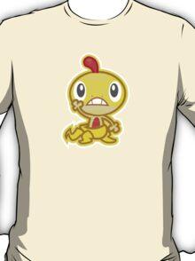 Scraggy T-Shirt