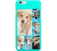 Puppy Sister's♡ iPhone Case/Skin