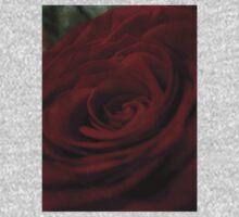 Dark Rose Kids Clothes