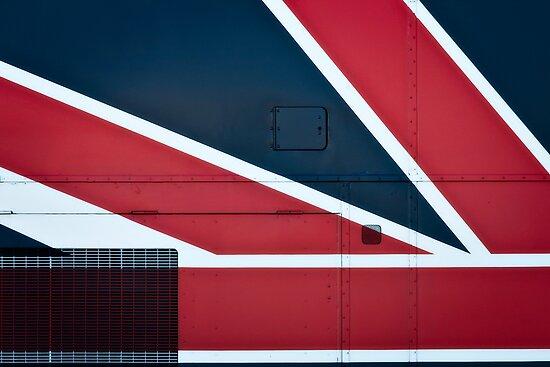 Colonization by David Librach - DL Photography -
