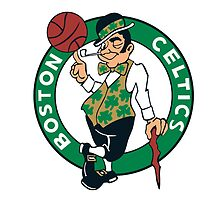 boston by 4thquarter