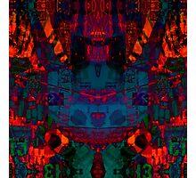 Atlantis #6 Photographic Print