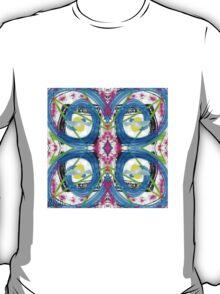 Air Born T-Shirt