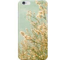Spring iPhone Case/Skin