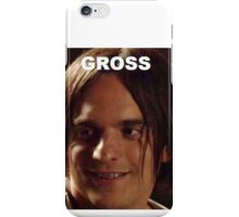 Gross iPhone Case/Skin