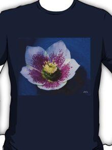 Hellebore T-Shirt