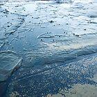 blue tide by lexphoto