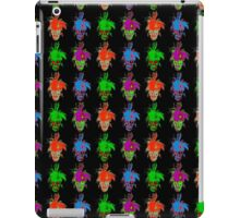 Warhol iPad Case/Skin