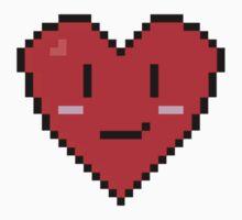 Retro Valentines Kids Clothes