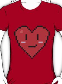 Retro Valentines T-Shirt