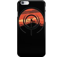 The Unlimited Bladeworks iPhone Case/Skin
