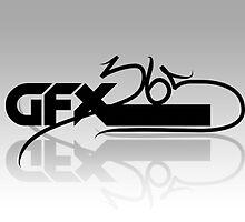 GFX 365 by Ray  Rivera