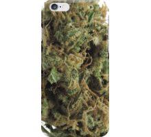Larry OG iPhone Case/Skin