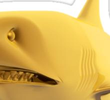 I'm Shark Sticker