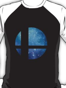 Super Smash Brothers T-Shirt