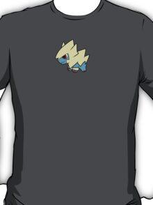 Pokedoll Art Mega Manectric T-Shirt
