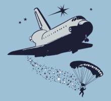 Houston, We Have a Problem T-Shirt