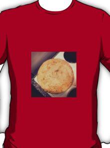 Pie Flavour!! T-Shirt