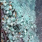 Shattered Glass by JessPeterson