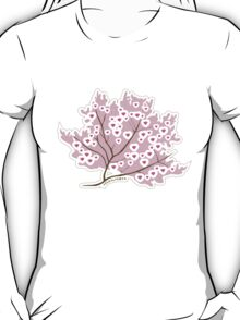 Sakura Love T-Shirt
