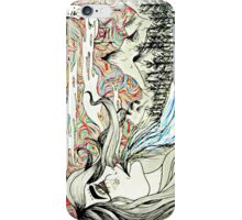 Acid Trip - PHONE/TABLET CASE ONLY iPhone Case/Skin