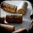 Corks by eyeshoot