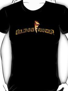 GoldKingRanger 2015 T-Shirt
