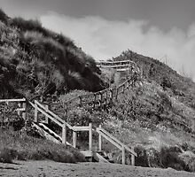 Kilcunda #5 by louise