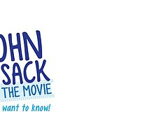 Unless John Cusack is in the movie I don't want to know! by jazzydevil
