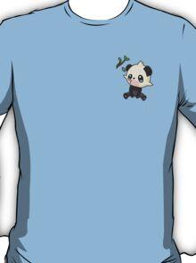 #674 Pancham T-Shirt