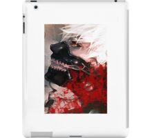 Kaneki Tokyo Ghoul 3 iPad Case/Skin