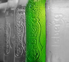 Carlsberg #2 by sarahncraig