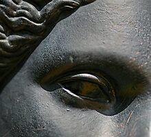 Sculpture2- McNay Art Institute, San Antonio, Texas by StonePics