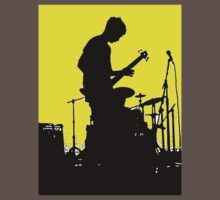 Rock'n'Roll by dsargent