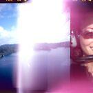 Chopper Film  by Melissa Ramirez
