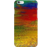 Red Autumn-Available In Art Prints-Mugs,Cases,Duvets,T Shirts,Stickers,etc iPhone Case/Skin