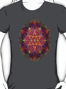..:Color Fantasy:.. T-Shirt