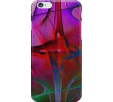 Star Gaze-Available In Art Prints-Mugs,Cases,Duvets,T Shirts,Stickers,etc iPhone Case/Skin